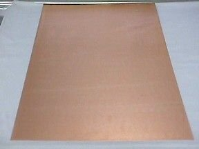 3-double-sided-12-x-18-x-031-1-2-oz-copper-clad-pcb