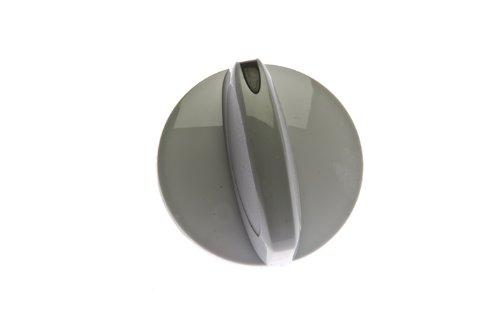 whirlpool 9759243 - 8