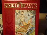 The Book of Beasts, E. Nesbit, 0803704739
