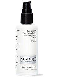 Algenist Skin Care