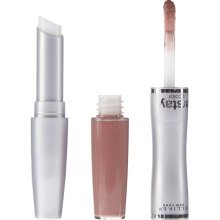 16 Hour Color + Conditioning Balm, Spice 780 (Conditioning Lip Color)