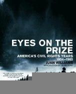 American Vision Eye Care - 7