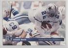 Emmitt Smith (Football Card) 1993 Pro Set Power - Emmitt Smith Commemorative #PS 3