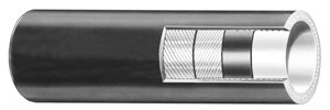 TYPE A1 BARRIER LINED 3/8 x 50 Fuel Hose