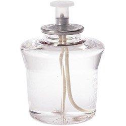 Amazon Com Candle Lamp Company L0036 Soft Light Liquid