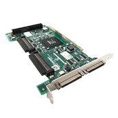 UP601 Compatible Dell Adaptec U160 SCSI PCI-X HBA - Natur...