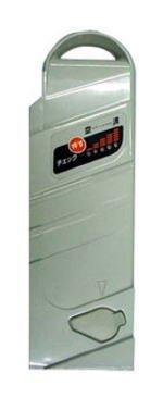 パナソニック (NKY140B02) 電動自転車用リサイクルバッテリー   B00CY99UTM