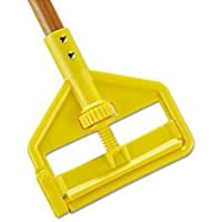 Rubbermaid(R) Value-Pro Mop Handle, 60in. by Rubbermaid Commercial Products