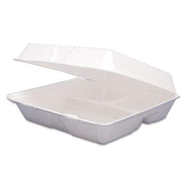 Most bought Clamshell Take Out Containers
