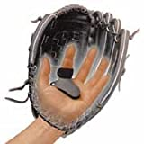 Glovemate Stop the Sting