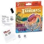 Toyops Triops Hanging Kit
