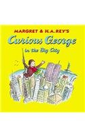 curious-george-in-the-big-city-curious-george-8x8