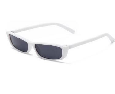 Sol Camdy Sol De F Moda Gafas Personalidad De De De De Color Mujer Gafas Mujeres Mujer C Marco Las Mujer De Gafas La De Gafas Para Para Retro Pequeño gqwZE5x