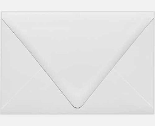 6 x 9 Booklet Contour Flap Envelopes (Pack of 50000)