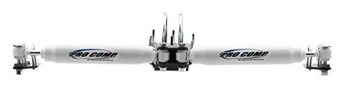 - Pro Comp ES2000 Dual Steering Stabilizer 2007-2017 Jeep Wrangler 222586