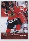 Brandon Bollig (Hockey Card) 2012-13 Upper Deck - UD Canvas #C95