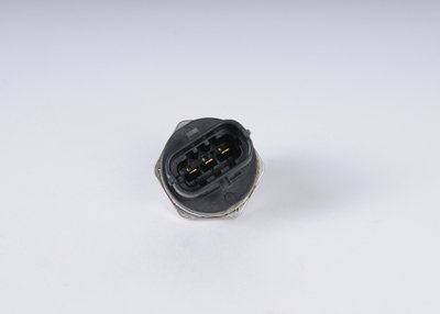 ACDelco 213-4420 GM Original Equipment Fuel Pressure Sensor