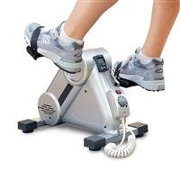 Foot Smart GT-778 Electronic Pedaler