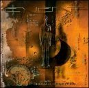 Human Condition by Event (2001-02-20)