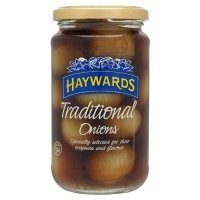 haywards-traditional-onions-454g-by-haywards