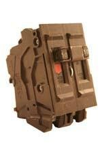 A230NI - Wadsworth Circuit Breakers for sale  Delivered anywhere in USA