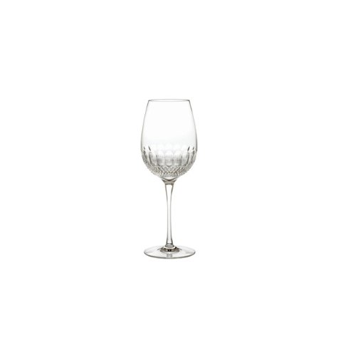 Waterford Crystal Colleen Essence, Goblet/Red