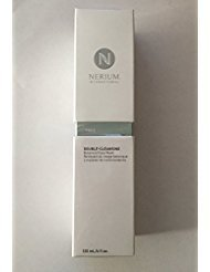 Nerium Skin Care Products - 9