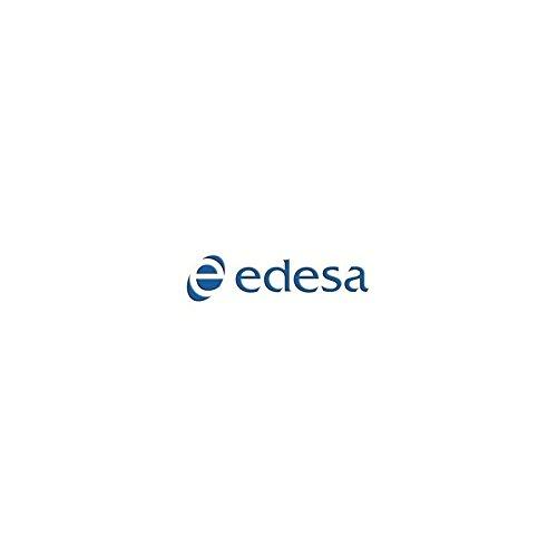 VITROCERAMICA EDESA EPV3340S CRISTAL NEG: Amazon.es: Grandes ...