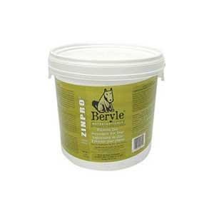 Zinpro Supplement – 5.5 pound tub, My Pet Supplies