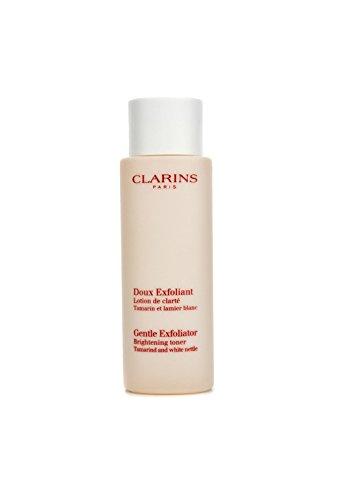 Clarins Gentle Exfoliator Brightening Toner 125 ml / 4.4 oz