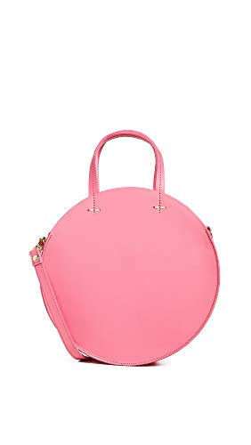 V Bag Petit Petal Clare Alistair Women's 67Oycqqv
