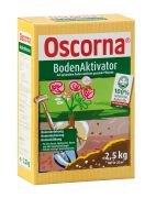 Oscorna Bodenaktivator, 5 kg