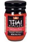 Thai Kitchen Paste Curry Red