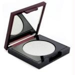 2grams/0.07ounce The Essential Eye Shadow Single - Platinum (Liquid Metal) 24602 Kevyn Aucoin The Essential Eye Shadow Single