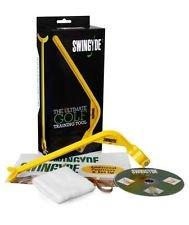 Swingyde Golf Swing Training Aid by Swingyde