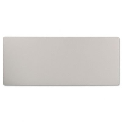 BSXBTR3072NQQ - Basyx Rectangular Training Table Top Without Grommets ()