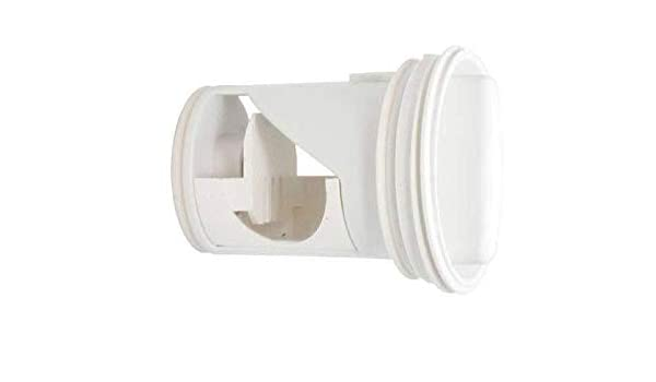 Whirlpool – Filtro Lavadoras Whirlpool 481248058105 – fil002wh ...