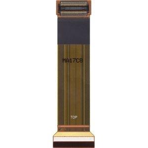 OEM Samsung SCH-R400 FPCB Flex Ribbon ()