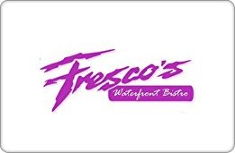frescos-waterfront-bistro-gift-certificate-50
