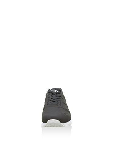 Diadora Zapatillas Titan N Negro EU 45 (10.5 UK) l6gufWm9Gd