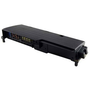 Original Power Supply Replacement for For Sony PS3 Slim APS-