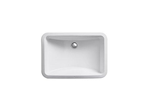 Best Bathroom Sink 9 Best Kohler Bathroom Sinks For Home