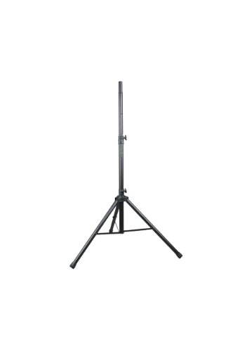 ds Steel Speaker Stand, Adapter Included (Hamilton Speaker Stand)