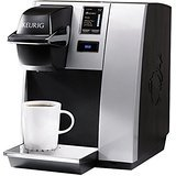 Keurig K150 Brewer Commercial Brewing System by Keurig