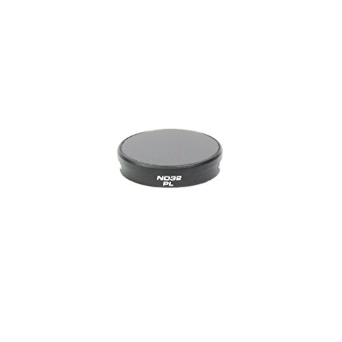 Polar Pro Filters P5032 DJI Phantom 3 ND32/PL Filter (ND32/PL)