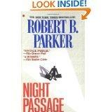 Night Passage (Jesse Stone Novels) pdf epub