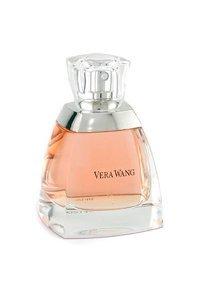vera-wang-by-vera-wang-eau-de-parfum-spray-34-oz-for-women-100-authentic