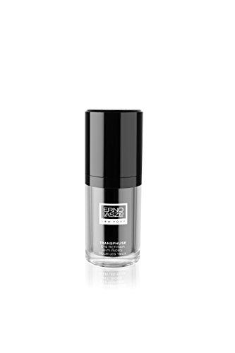 Erno Laszlo Eye Cream - 2
