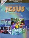 Acerandote a Jesus (Coming to Jesus), Grade 2, Karen Ryan and Joseph F. Sweeney, 0821544624