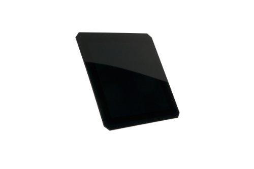 Formatt-Hitech 165x165mm (6.5x6.5) Resin ProStop IRND 9 (9 Stops) [並行輸入品]   B077JPB4VS